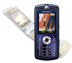 Motorola Mobile Phone Unlocking Service